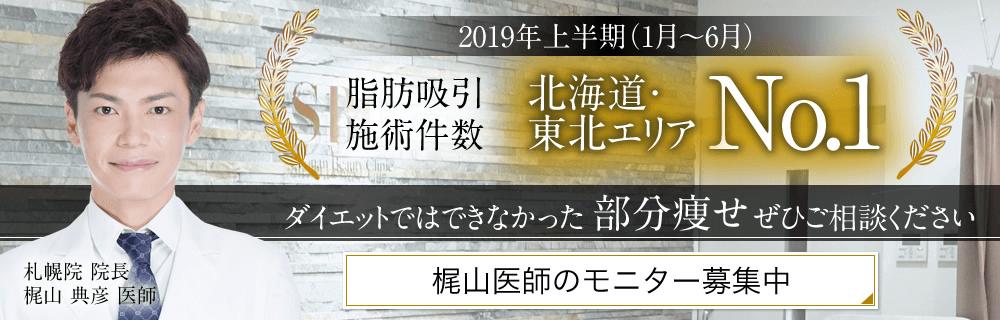 湘南美容クリニック 札幌院